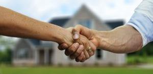 Nieruchomości - sprzedaż