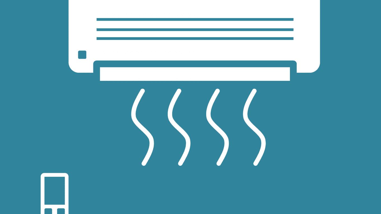 Jak ważna jest klimatyzacja dla domu?