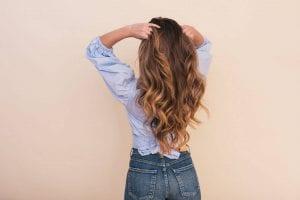O czym trzeba wiedzieć przed przeszczepem włosów?