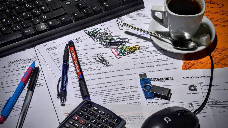 Jak działa biuro rachunkowe